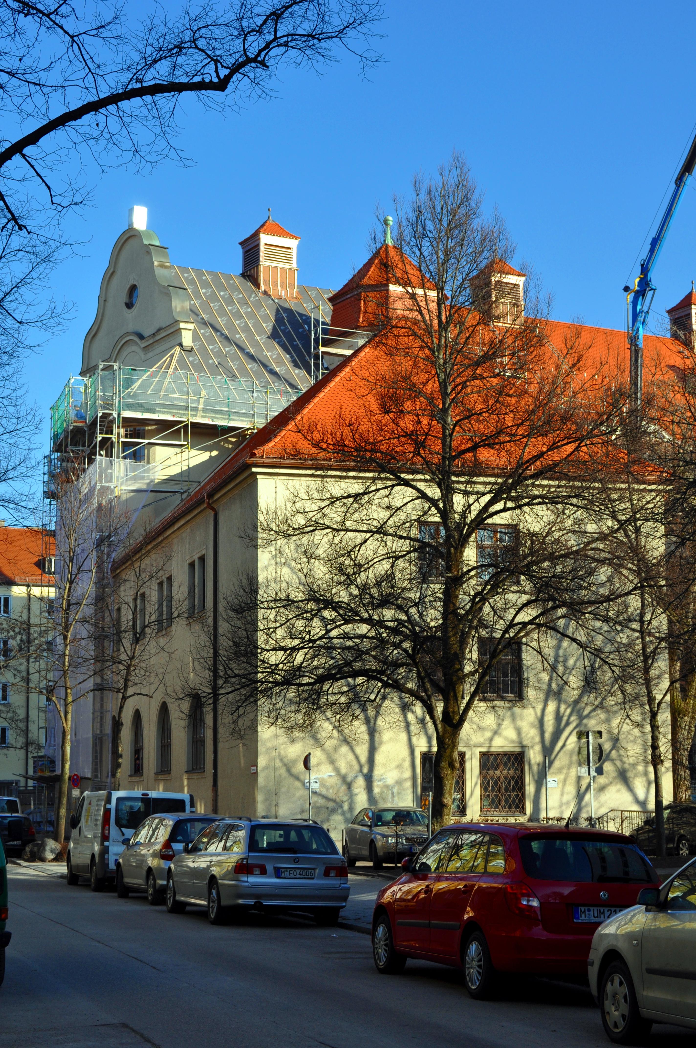 FileHermann Frieb Realschule Rckgebude 1JPG
