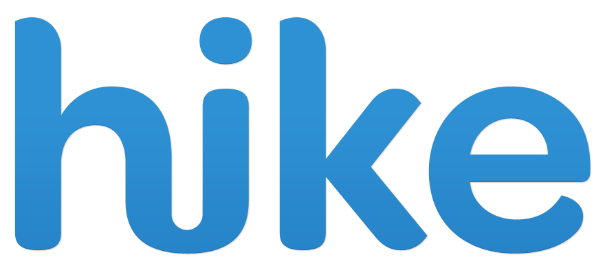 File Hike Logo Web Png Wikimedia Commons