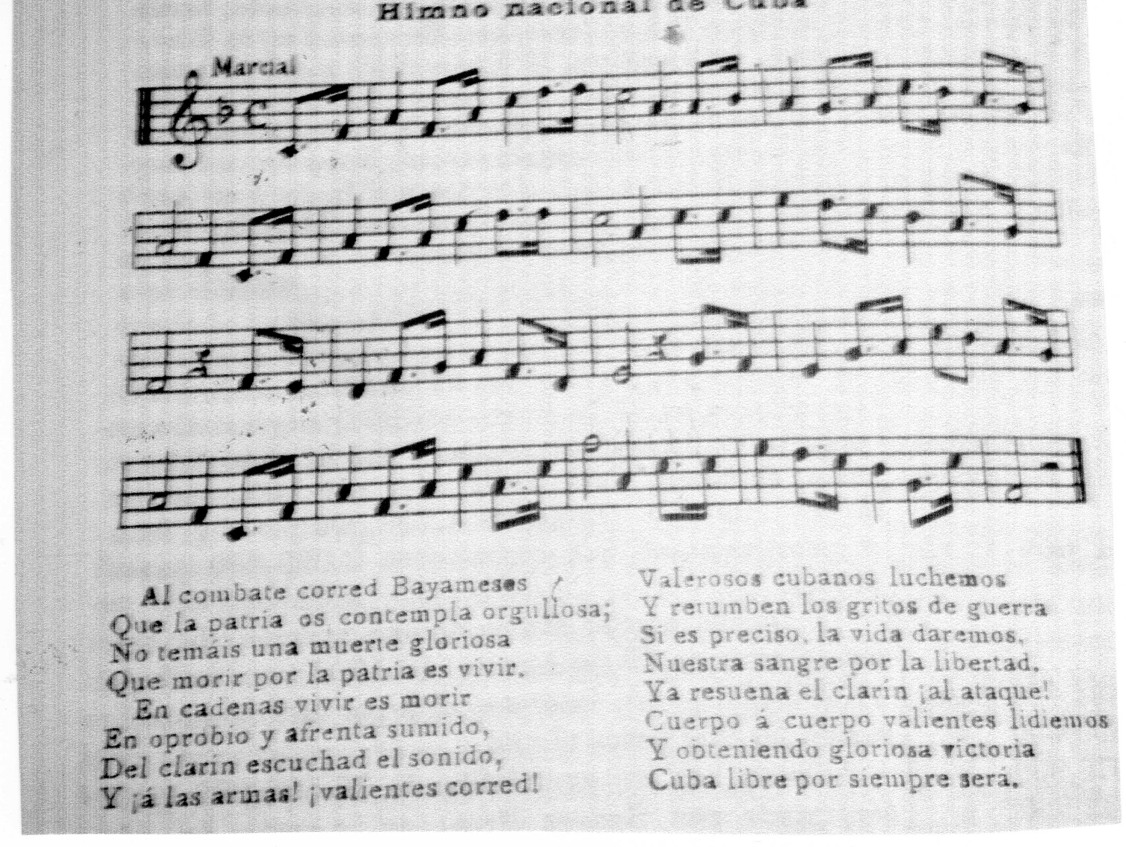 http://upload.wikimedia.org/wikipedia/commons/d/d2/Himne_de_Cuba.jpg