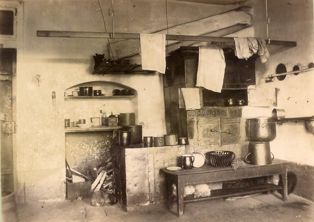 File hoeckerhaus alte kueche wikimedia commons for Alte kuche aufarbeiten