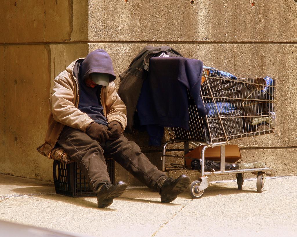 Homeless_Man.jpg?profile=RESIZE_710x