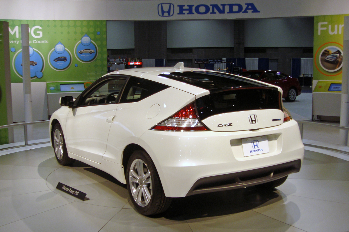 filehonda crz hybrid was 2010 9012jpg wikimedia commons