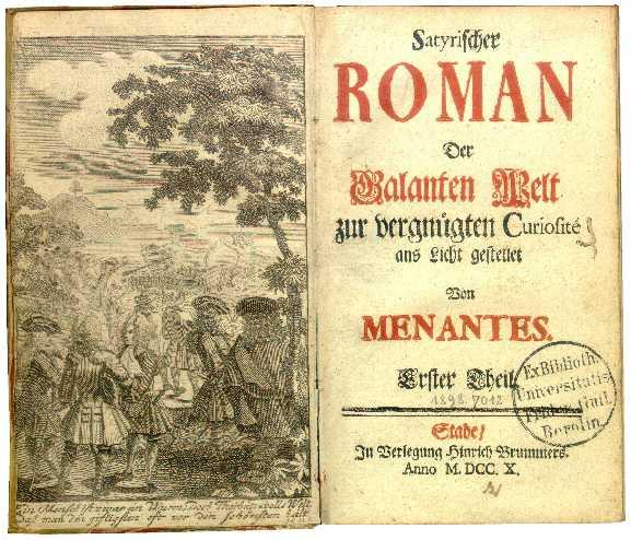 File:Hunold Satyrischer Roman 1710.jpg
