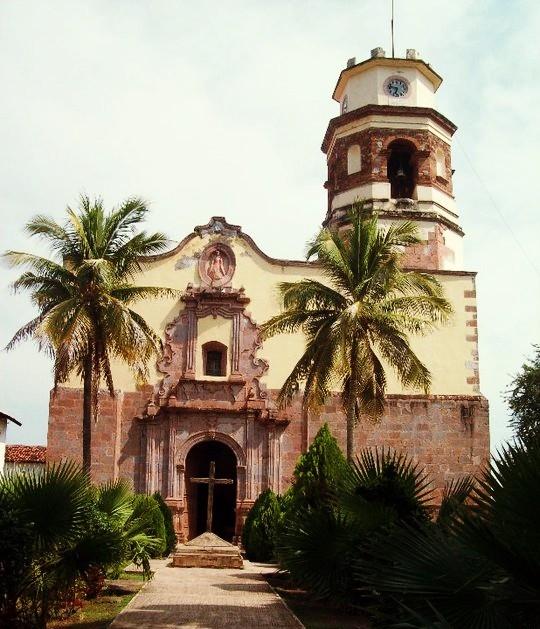 Maria de todos los reyes cervantes - 3 part 8