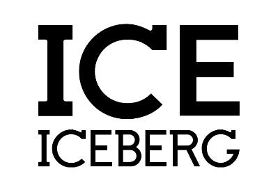 File Ice Iceberg Fashion House Wikimedia Commons