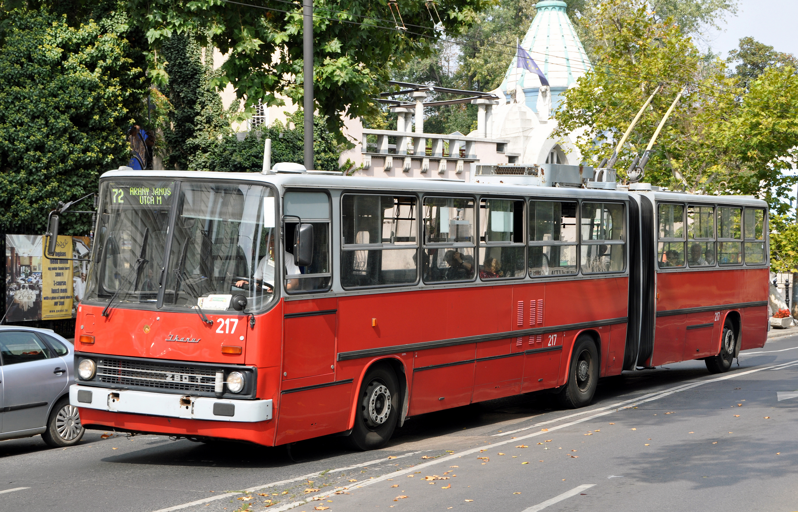 fi ier ikarus 280t trolleybus wikipedia. Black Bedroom Furniture Sets. Home Design Ideas