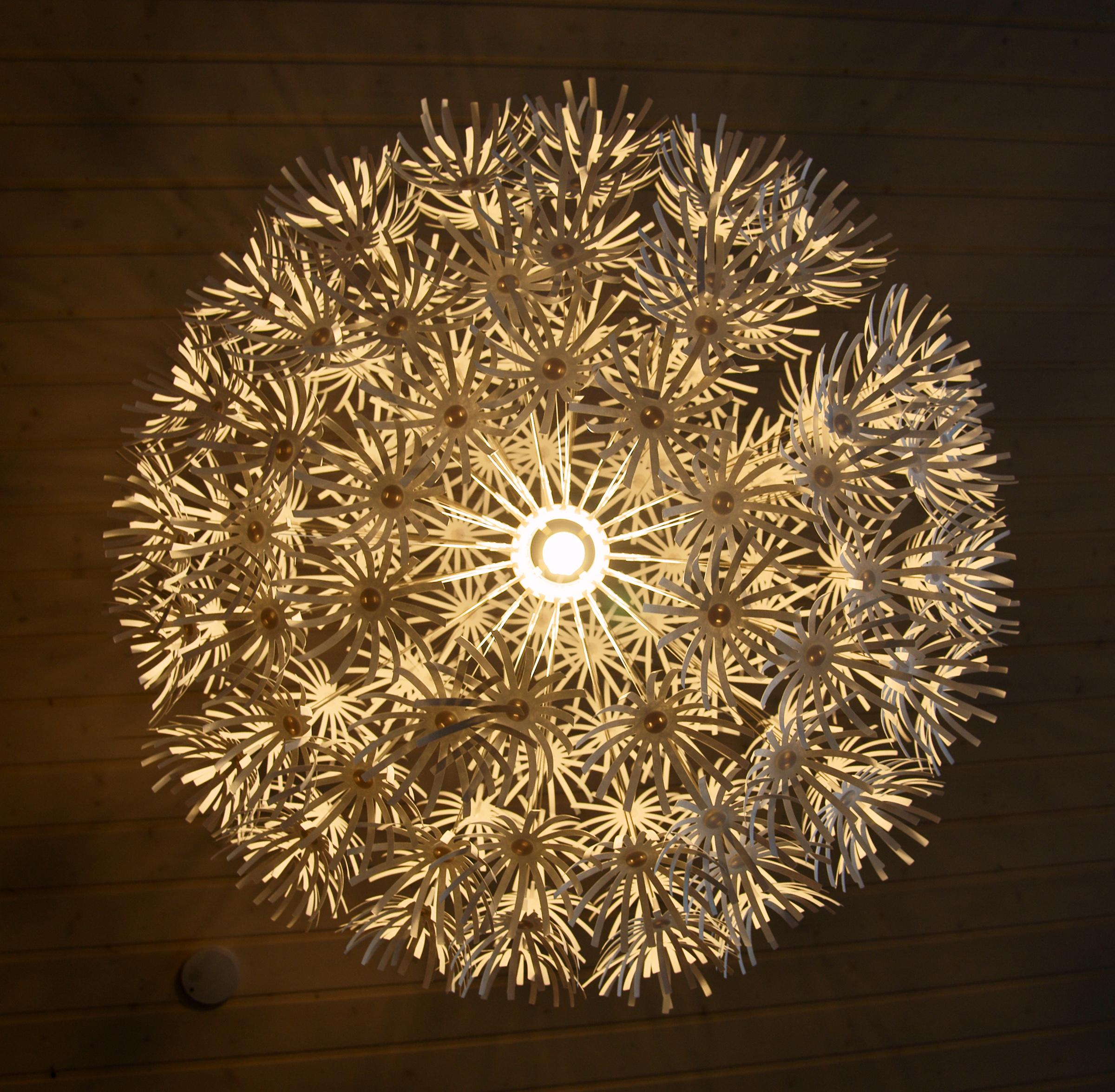 File:Ikea lamp.jpg - Wikimedia Commons