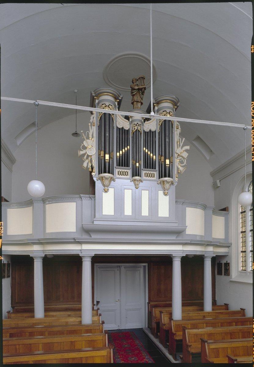 Bestand interieur aanzicht orgel orgelnummer 1024 for Interieur wikipedia