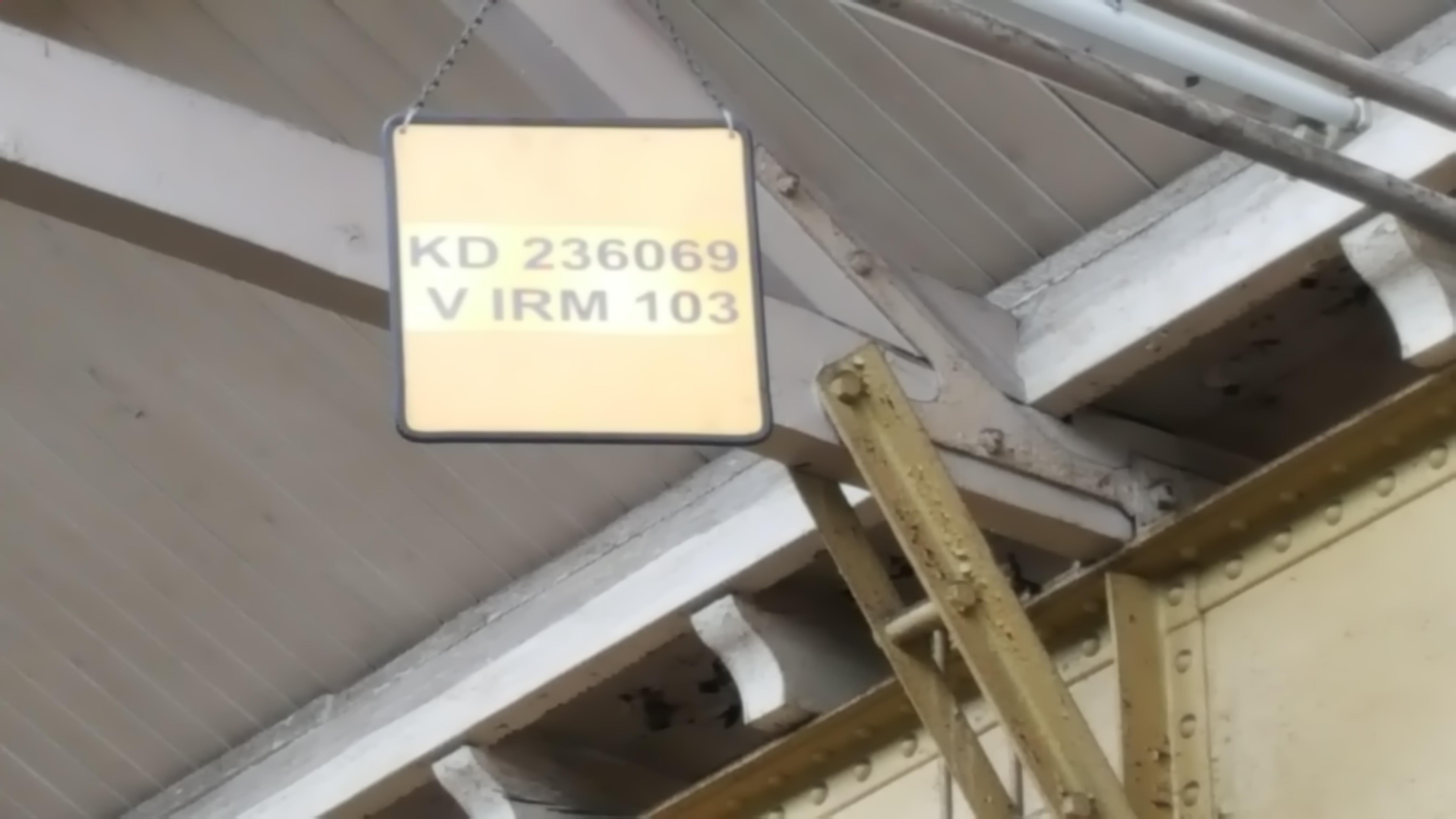 File:Interieur (detail) Wagenmakerij, Spoorzone Tilburg, 1 april ...