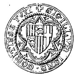 Isabella, Countess of Foix french countess