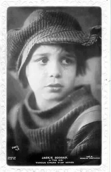 Jackie_Coogan_-_The_Kid_-_1921_-_Evans_S