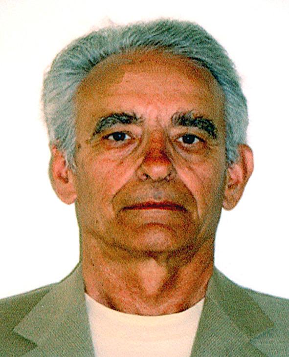 Jacques Baudé image bureau EPI