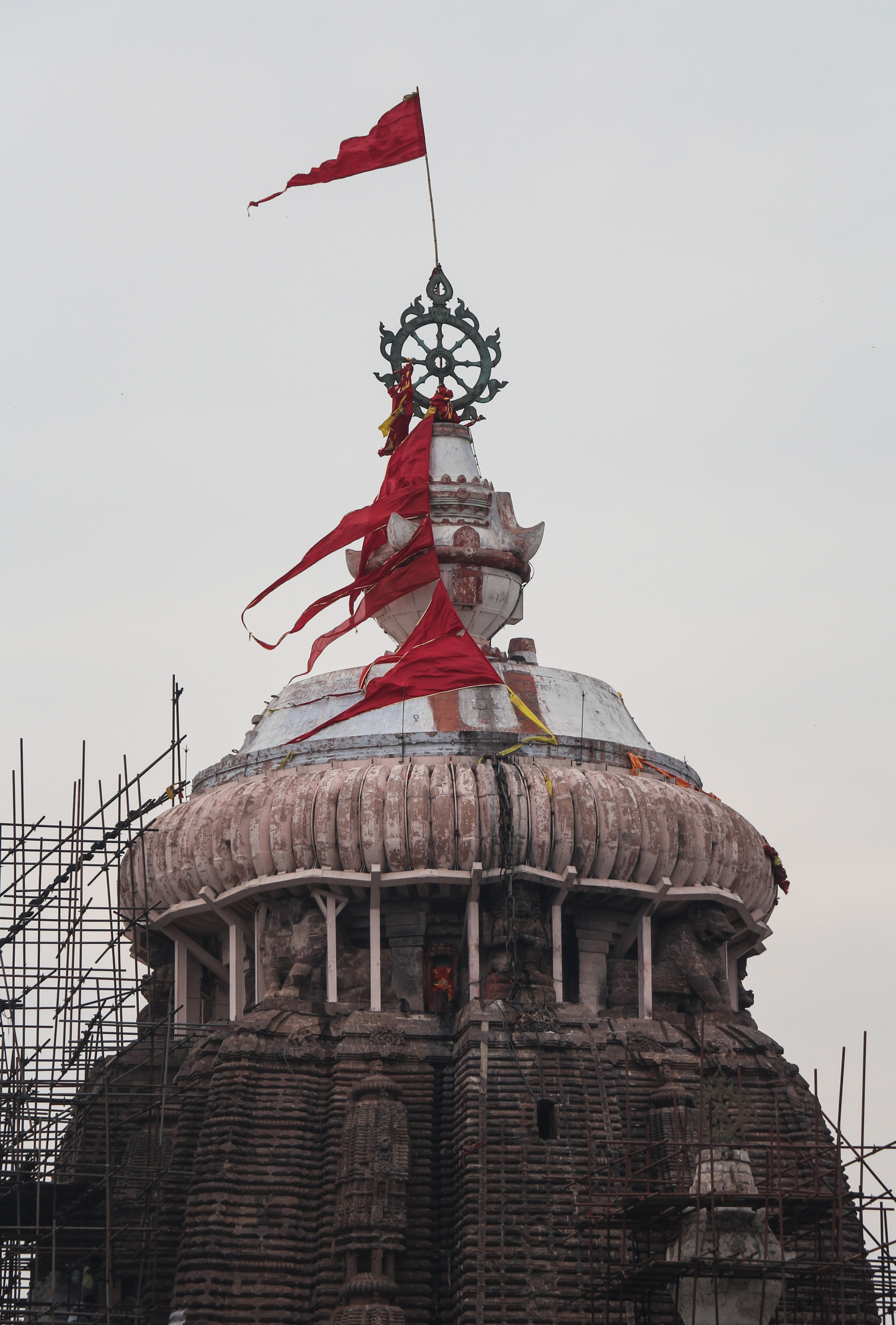 Mysterious Temples In World: 10 Most Amazing Mysteries Of Hindu Temples In India