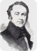 James Ellsworth De Kay img.jpg