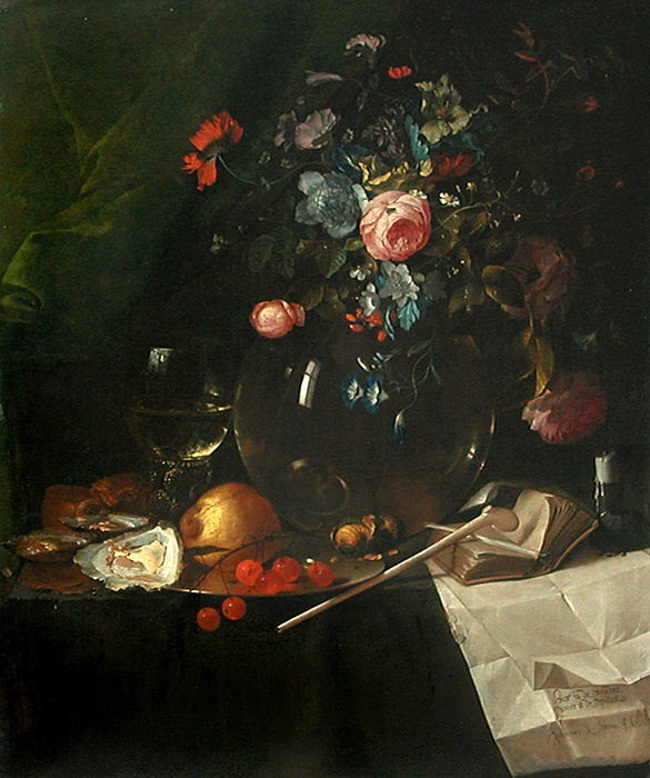 http://upload.wikimedia.org/wikipedia/commons/d/d2/Jan_Janszoon_de_Heem_Nature_morte_aux_fleurs.jpg