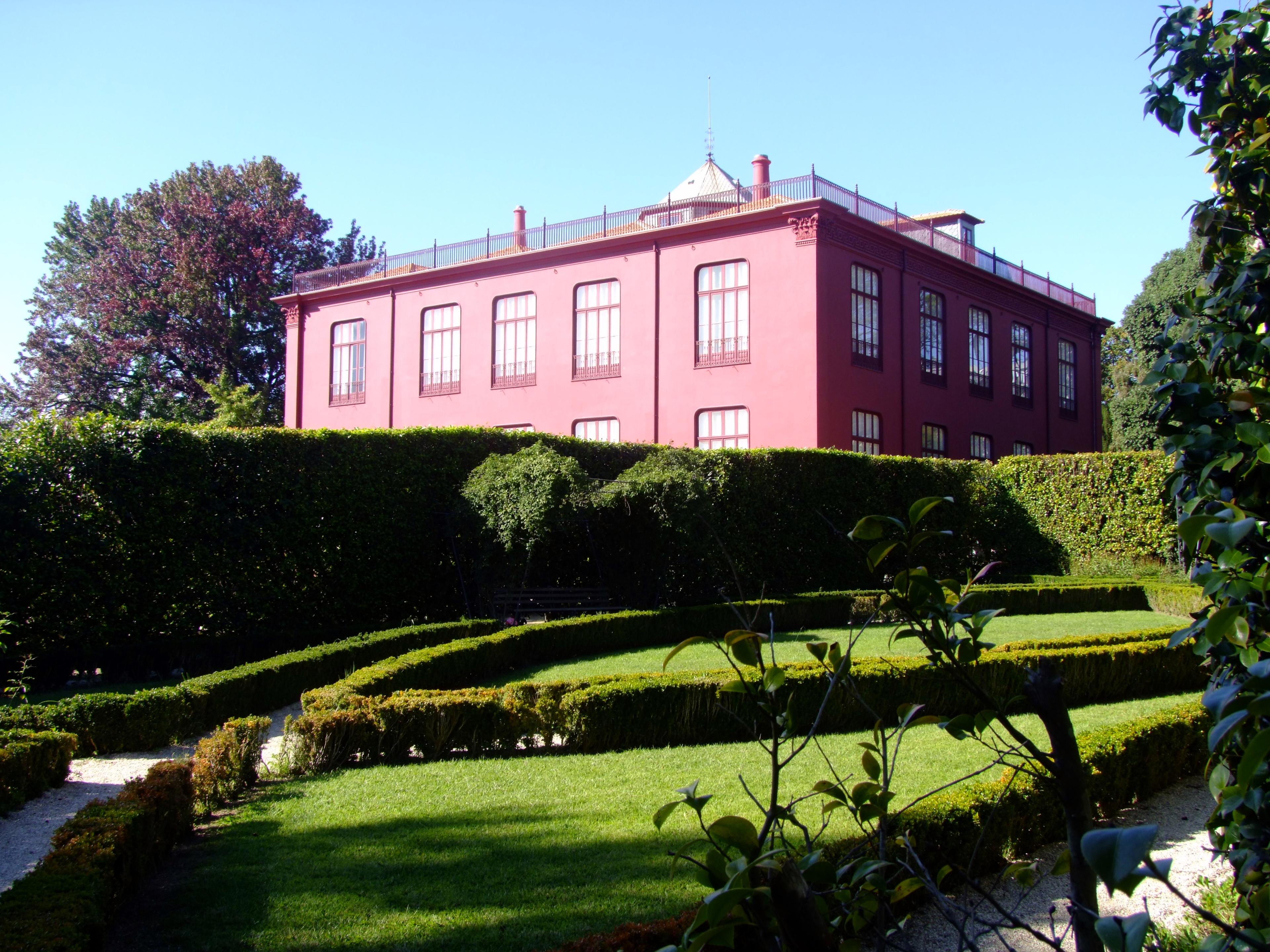 FicheiroJardim Botânico Porto  trasjpg – Wikipédia, a