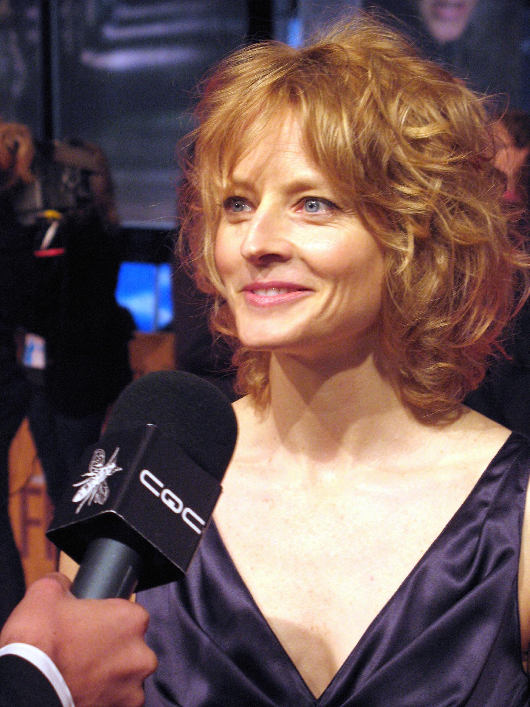 Filejodie Foster4779g Wikimedia Commons