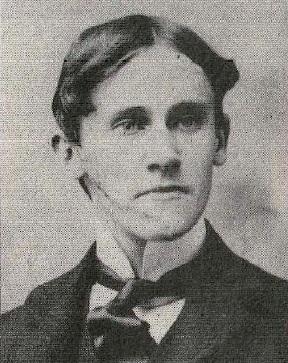 John H. Flood, Jr.