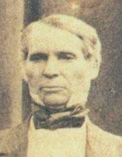 José Rodríguez Losada (1797-1870)-01 Recorte.jpg