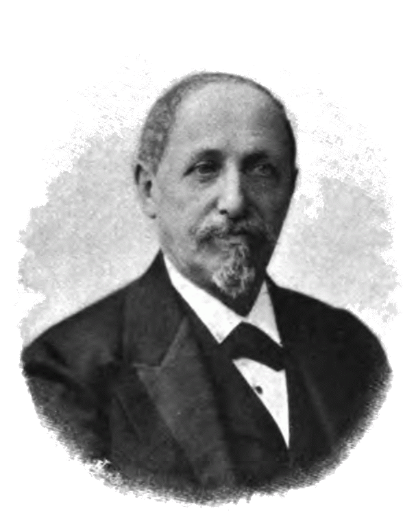 Image of Joseph Löwy from Wikidata