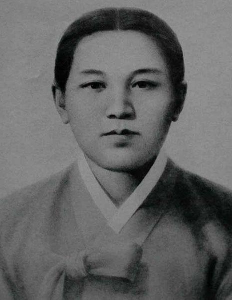 Kang_bansuk.jpg
