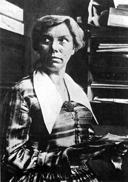 Kate Richards O'Hare, circa 1913 Kateohare.jpg