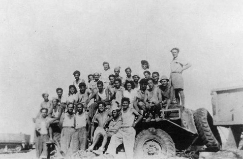 KfarDaromResidents1948.jpg