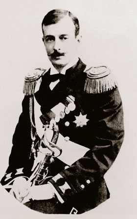 Kirill_Vladimirovich.jpg