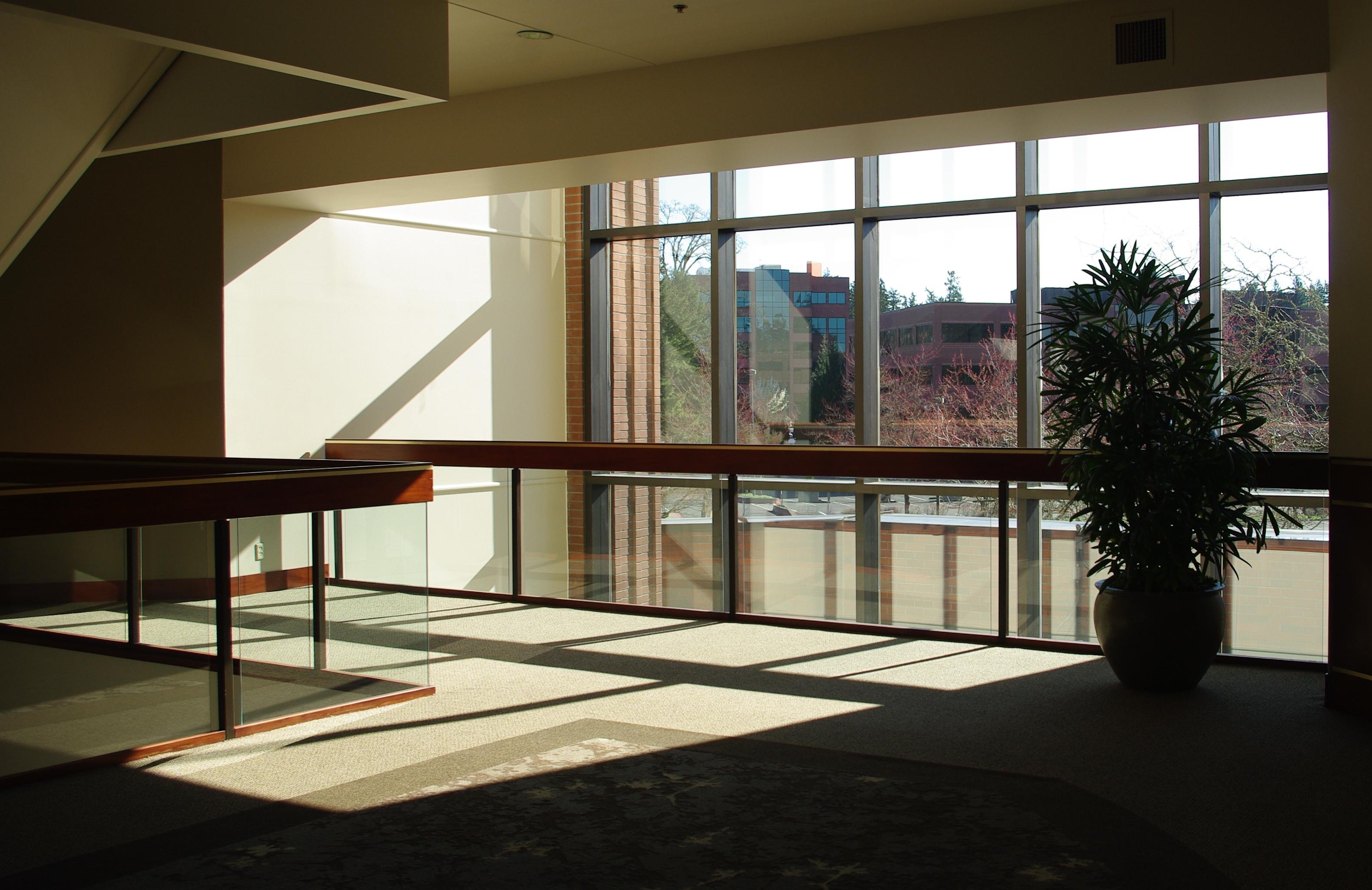 Lake Oswego Building Department