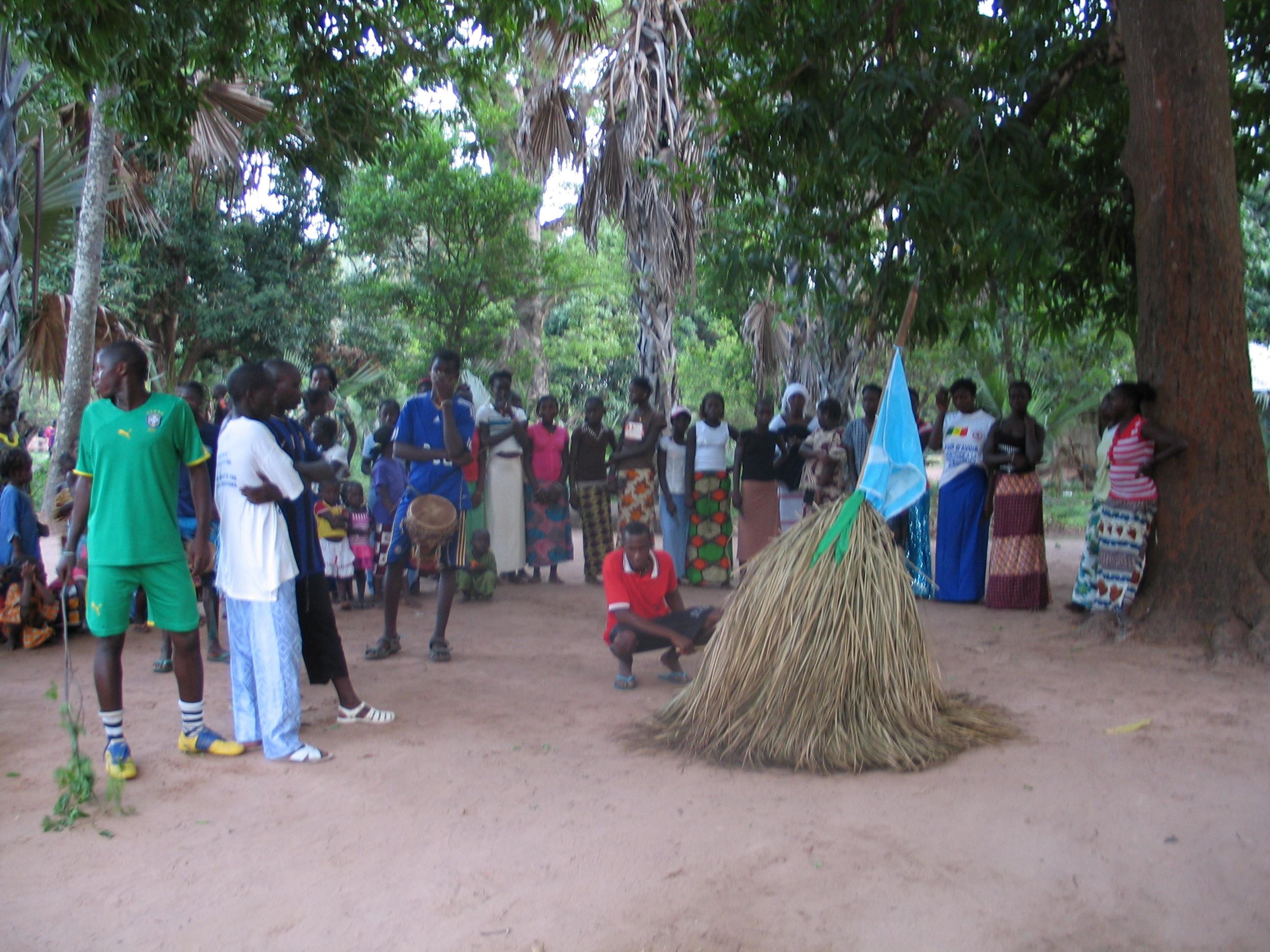 Kumpo Diola Senegal.jpg