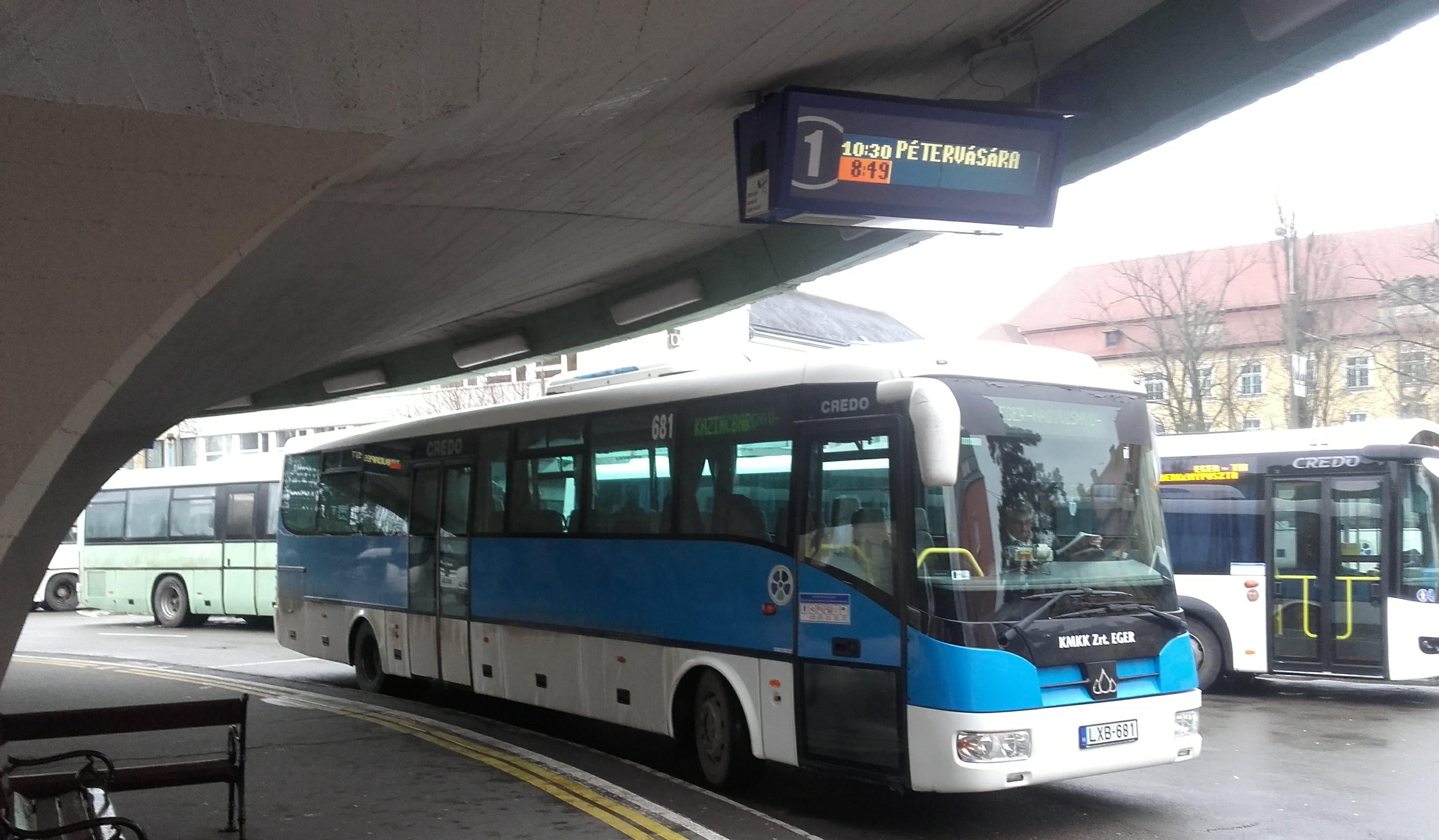 3408 As Busz Wikipedia