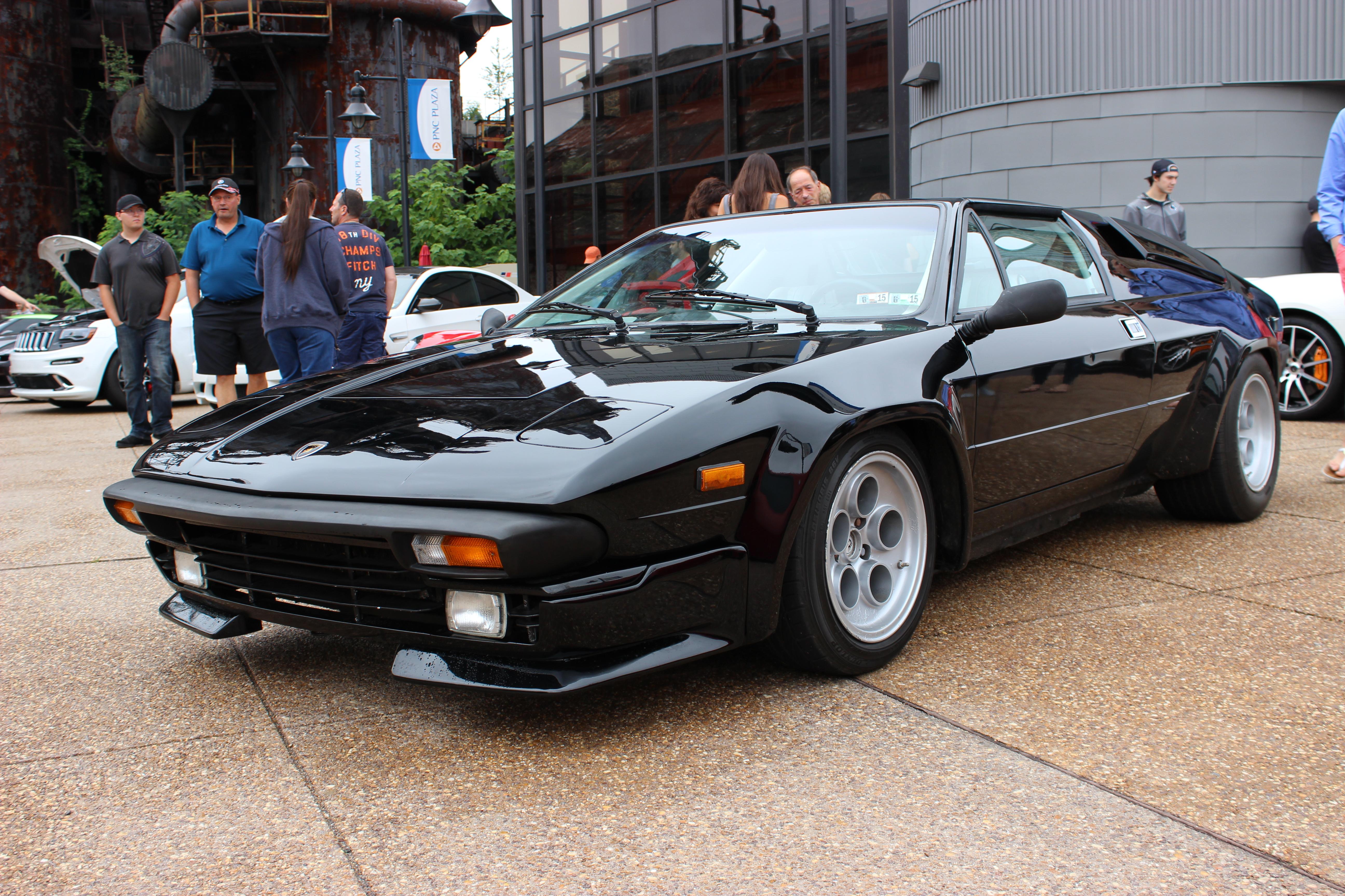 File Lamborghini Jalpa 19049051200 Jpg Wikimedia Commons