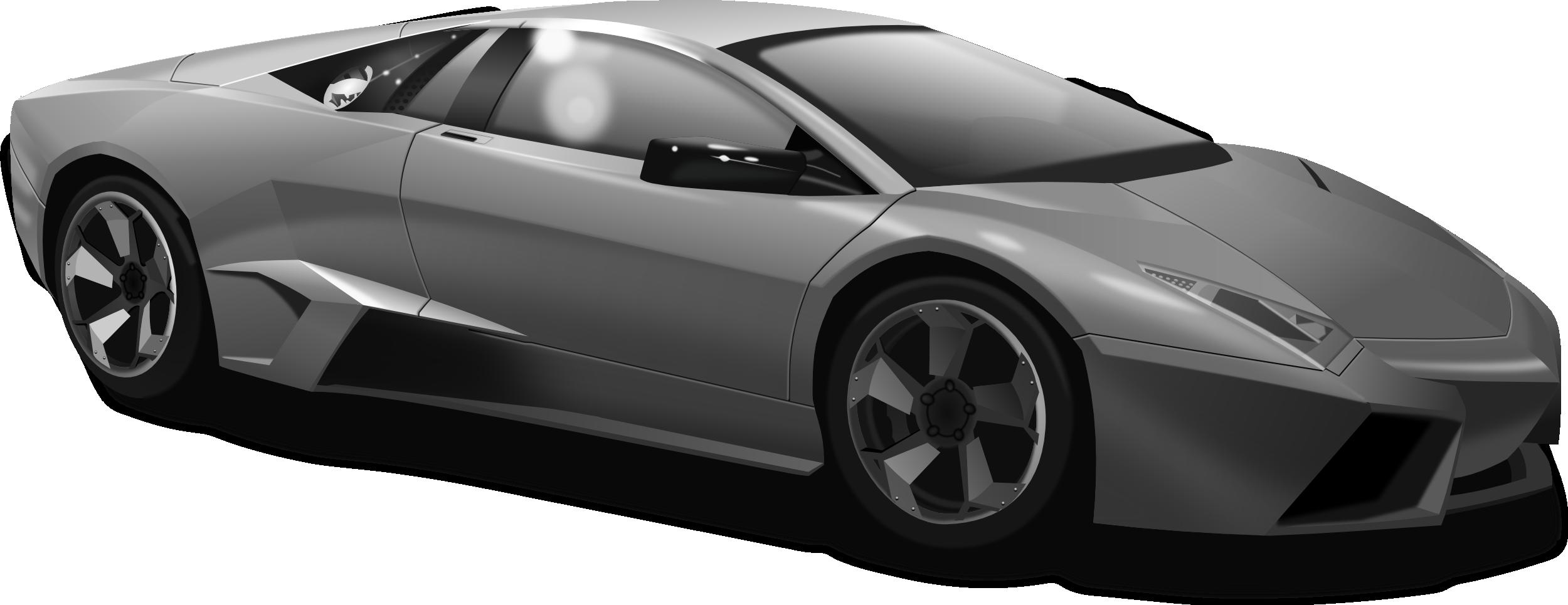 File Lamborghini Reventon Png Wikimedia Commons