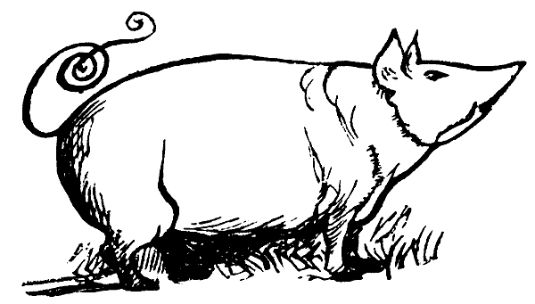 Lear - Pig.jpg