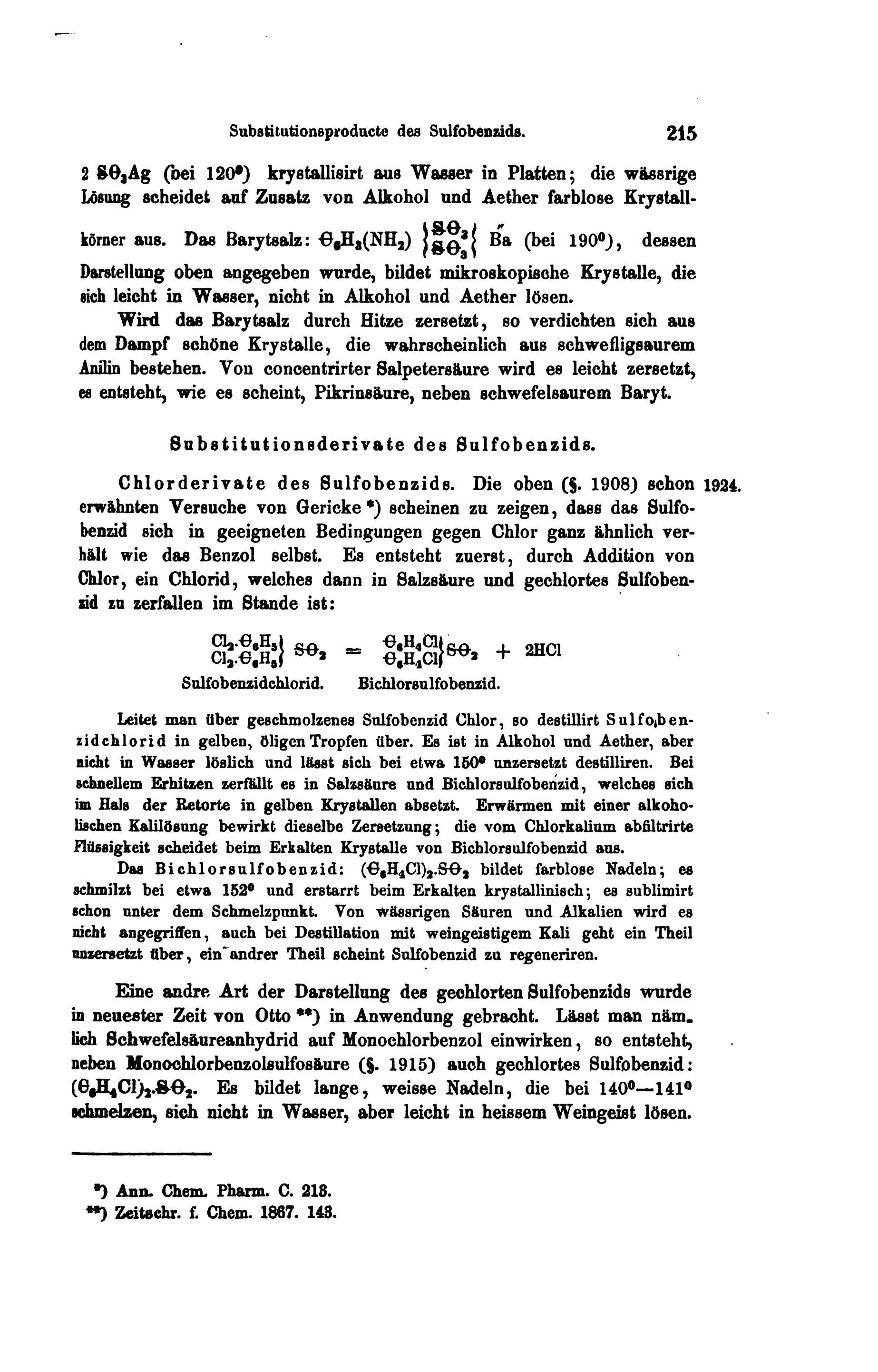Wunderbar Arten Von Dampf Zeitgenössisch - Verdrahtungsideen ...