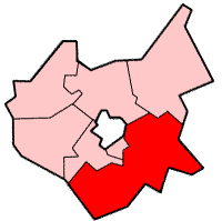 Leics-Harborough.png