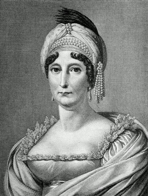 Letizia Ramolino FileLetizia ramolinojpg Wikimedia Commons