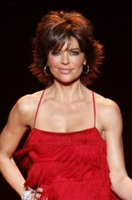 Description de l'image  Lisa Rinna6crop.jpg.