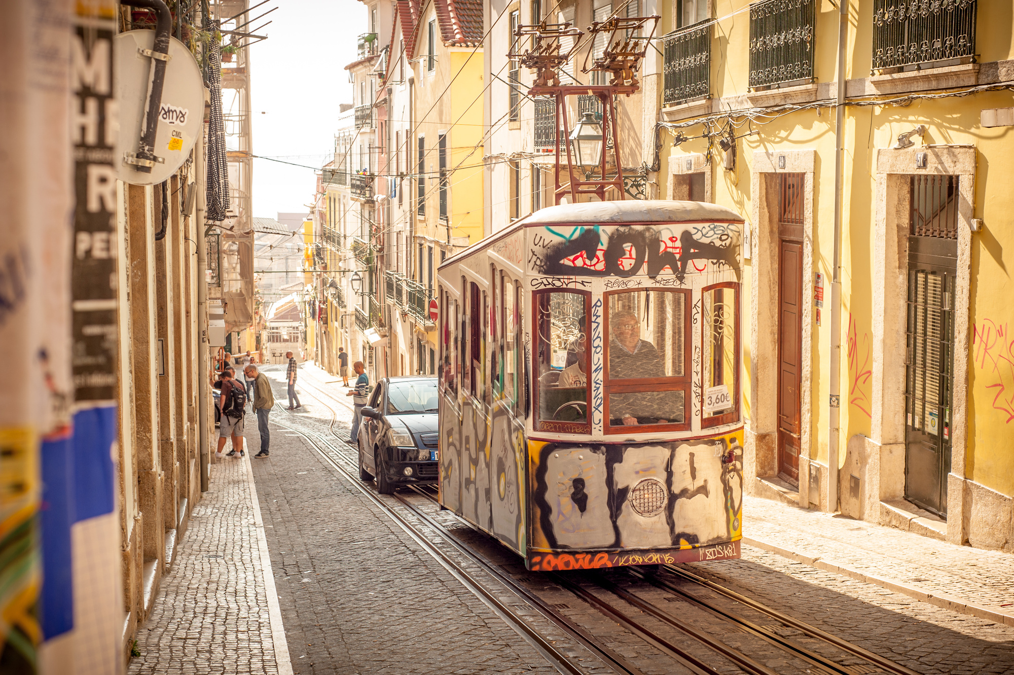 File:Lisbon 2015 (23210620275).jpg - Wikimedia Commons