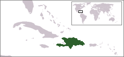 LocationHispaniola.PNG