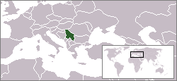 LocationSerbiaWithoutKosovo.png