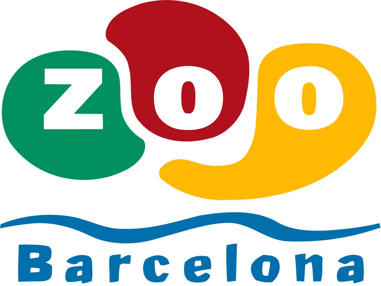 file logo zoo de barcelona jpg wikimedia commons