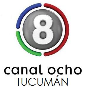 Canal 8 (Tucumán)