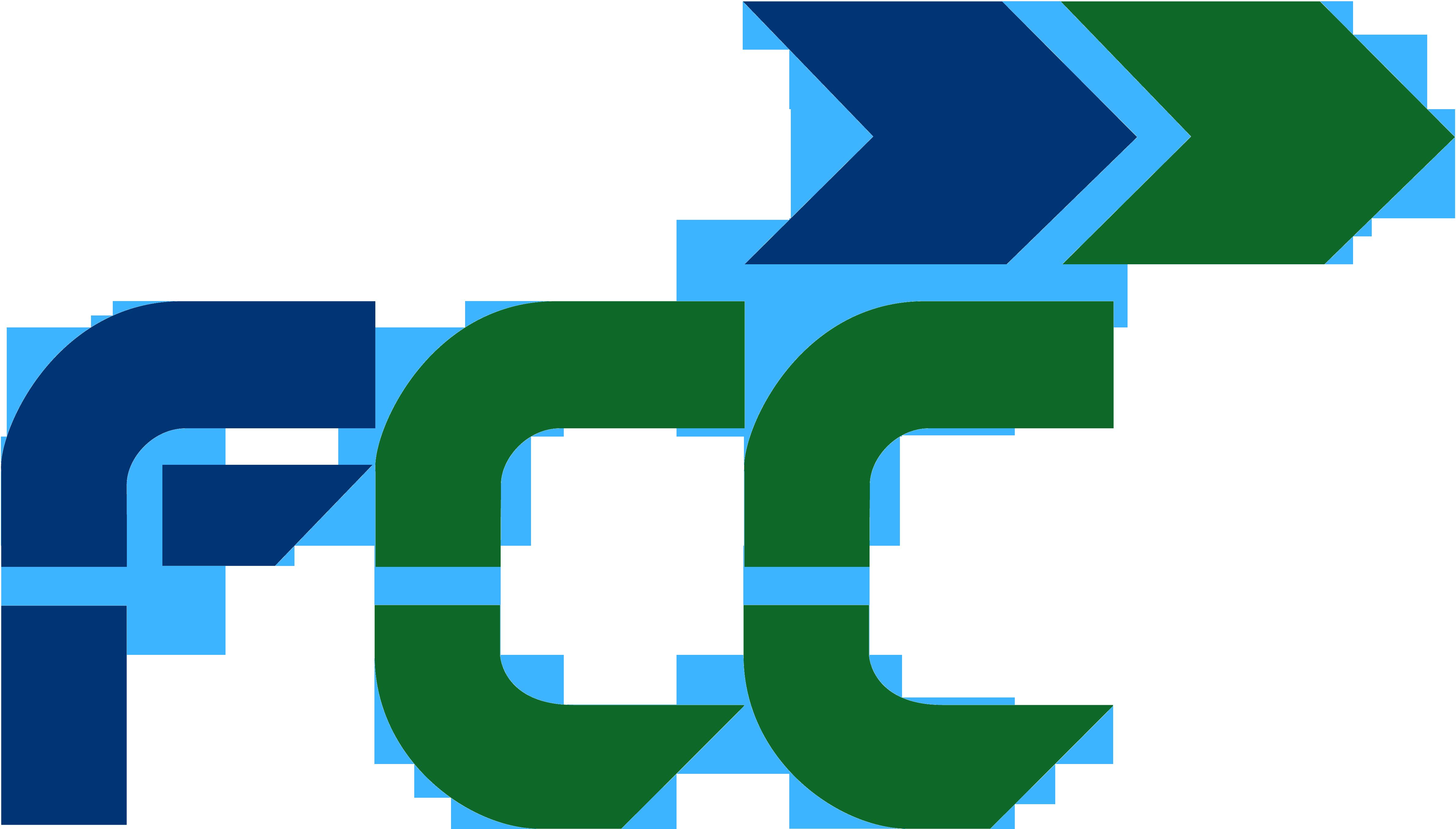 Resultado de imagen de FCC