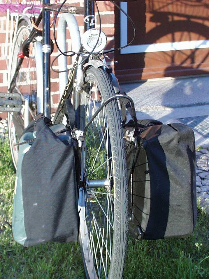 Fahrradtasche – Wikipedia