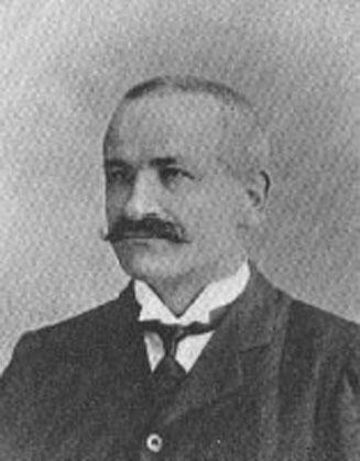 Luigi Credaro - Wikipedia