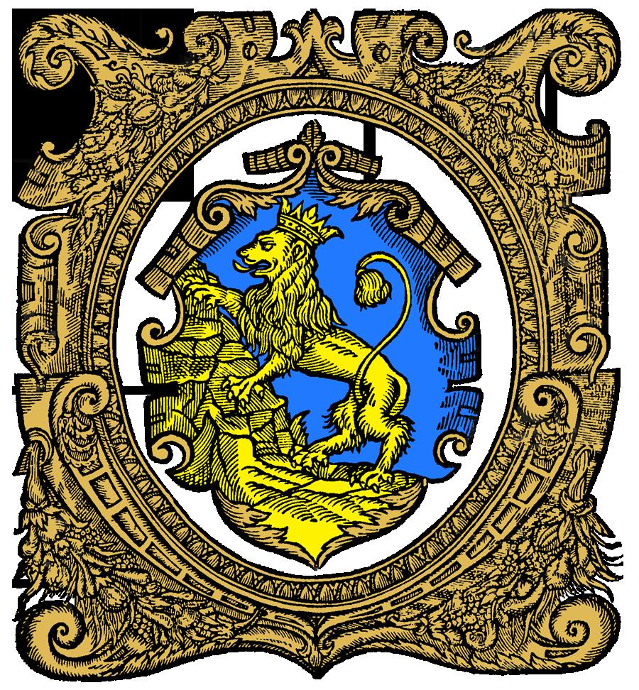 """Результат пошуку зображень за запитом """"герб львівської землі"""""""
