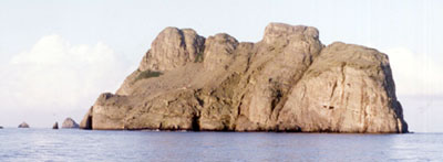 File:Malpelo Island.jpg