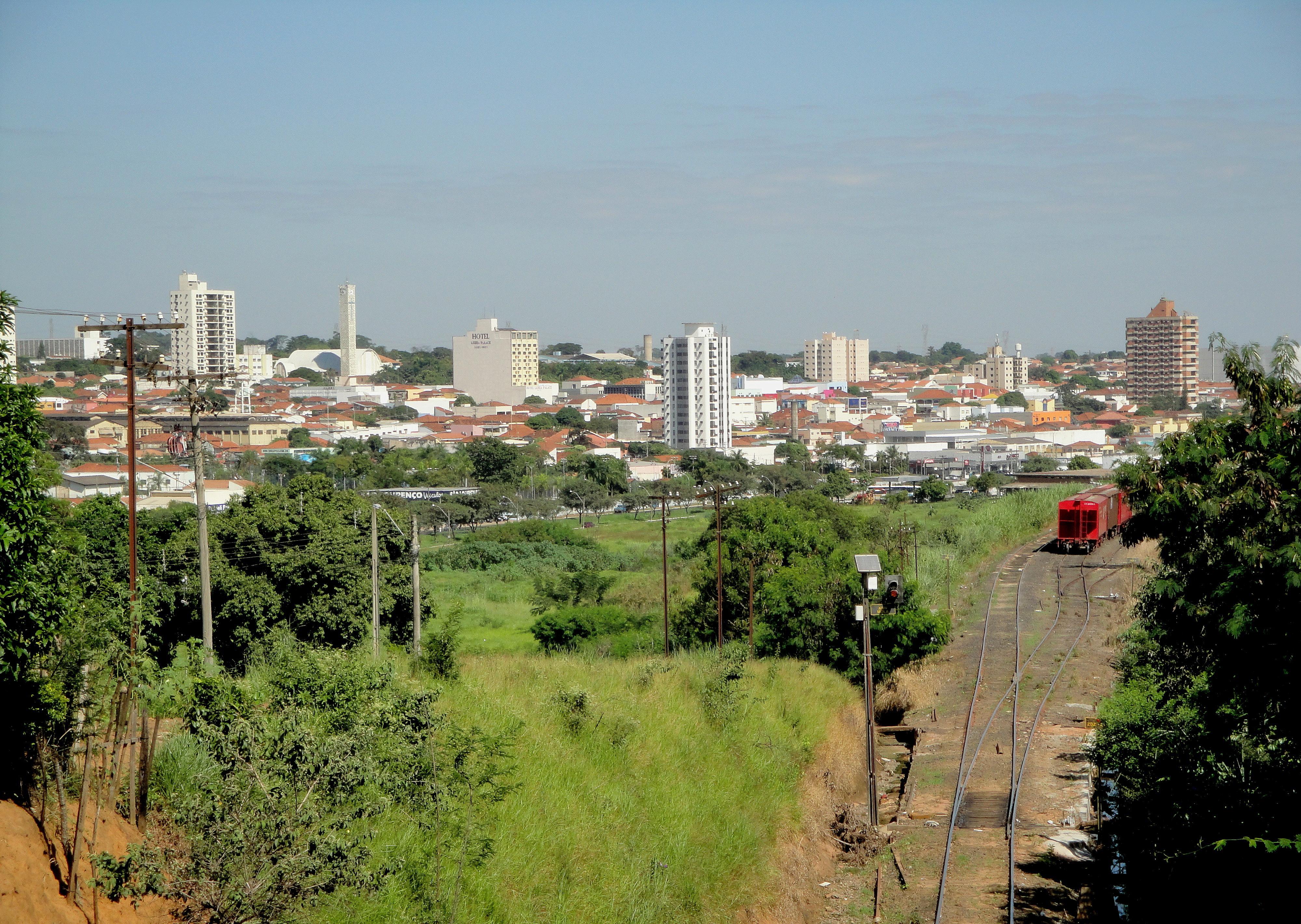 Santa Mercedes São Paulo fonte: upload.wikimedia.org