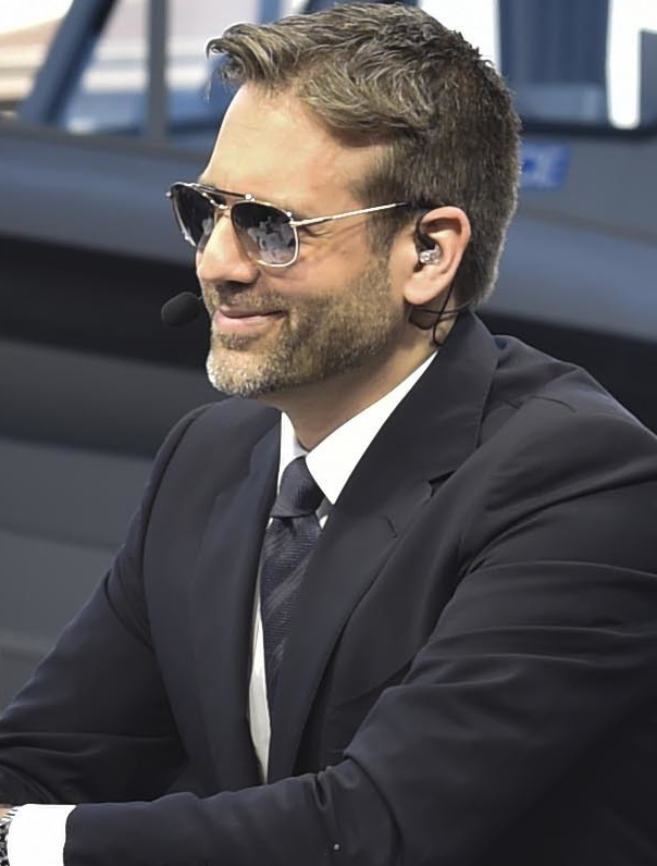 Max Kellerman - Wikipedia
